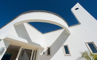 Villa La Sata.011.jpg