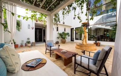 Villa La Sata.015.jpg