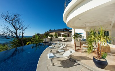 Villa La Sata.019.jpg