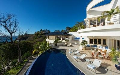 Villa La Sata.020.jpg