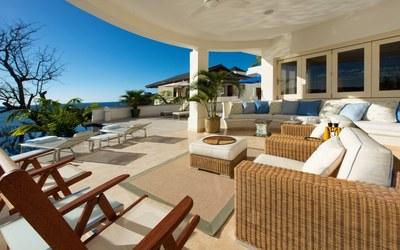 Villa La Sata.021.jpg