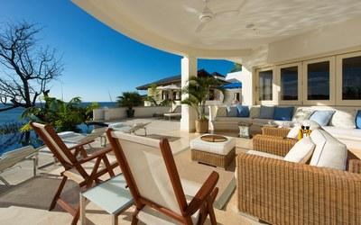 Villa La Sata.022.jpg