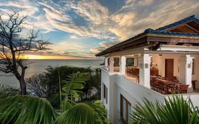 Villa La Sata.023.jpg