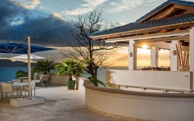 Villa La Sata.024.jpg