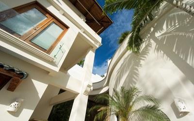 Villa La Sata.025.jpg