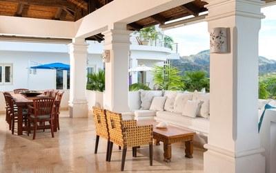Villa La Sata.027.jpg