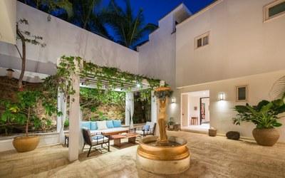 Villa La Sata.028.jpg