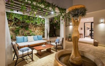 Villa La Sata.029.jpg