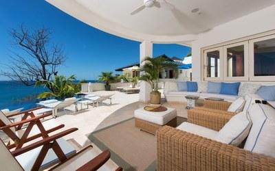 Villa La Sata.002.jpg