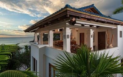 Villa La Sata.038.jpg