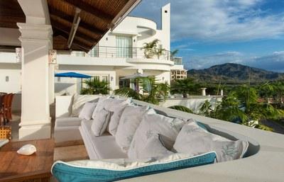 Villa La Sata.040.jpg
