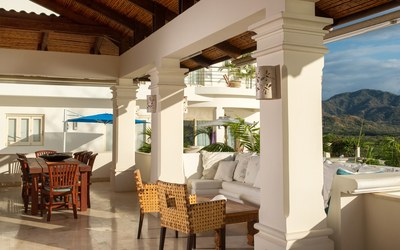 Villa La Sata.045.jpg