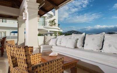 Villa La Sata.047.jpg