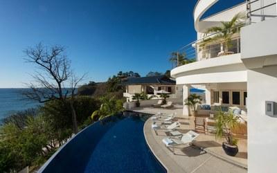 Villa La Sata.052.jpg