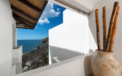 Villa La Sata.057.jpg
