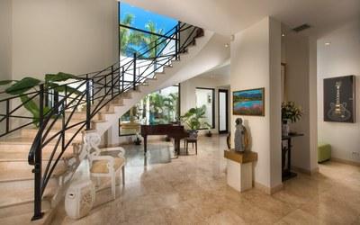 Villa La Sata.001.jpg