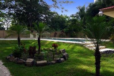 Surfside/Potrero Condo-Private Community Pool