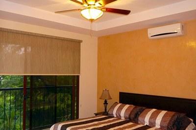 Surfside/Potrero Condo-Bedroom #1