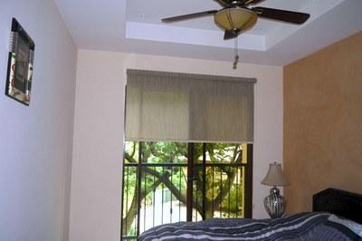 Surfside/Potrero Condo-Bedroom #2