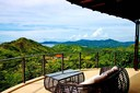 Hacienda Nelson, an enchanting 3 bedroom luxury home for rent in Flamingo, Costa Rica