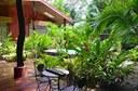 Casa Sueños: House For Rent Near the Coast in Playa Potrero, Costa Rica