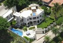 Luxury Home For Rent with Ocean Views in Flamingo, Costa Rica