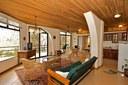Casa Leon: 1 Bedroom Vacation Rental in Flamingo, Costa Rica