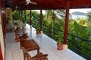 Vacation Rental in Flamingo, Costa Rica