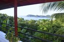 Vacation Rental in Flamingo, Costa Rica