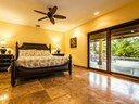 Casa Playa Blanca: Flamingo Beach-Front Luxury Vacation Villa in Costa Rica