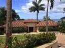 Casa Playa Blanca: Flamingo Beach-Front Luxury Vacation Villa in Costa Rica