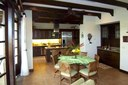 3 Bedroom Spanish Colonial Villa For Rent at Hacienda Pinilla Golf & Beach Club, Costa Rica
