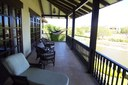 3 Bedroom Spanish Colonial Villa For Rent at Hacienda Pinilla Golf & Beach Club, Costa Rica