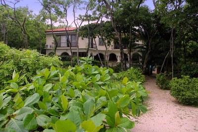 Casa Playa Ventana