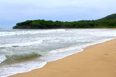 Ventanas Playa Grande Bungalow
