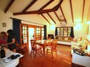 Surfer Beachfront Home For Rent on Playa Grande, Costa Rica
