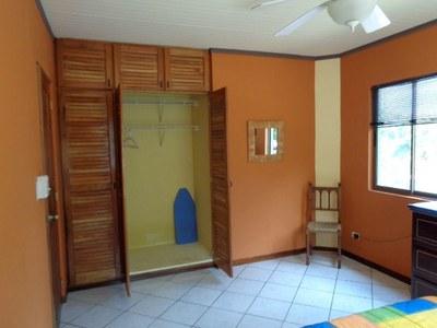 Flamingo Condo Rental-Guest Bedroom