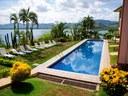 2 bedroom vacation condo for rent in Playa Flamingo, Guanacaste, Costa Rica