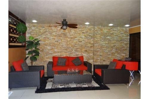 Apartment For Rent in Santo Domingo