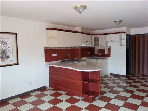Apartment For Rent in Pavas