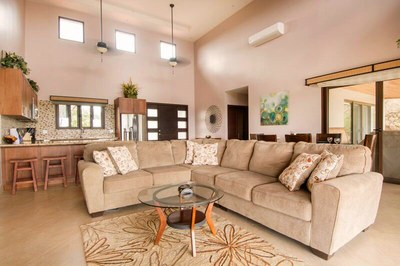 Main House-Main Living Space
