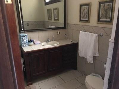 Casa en Guachipelín