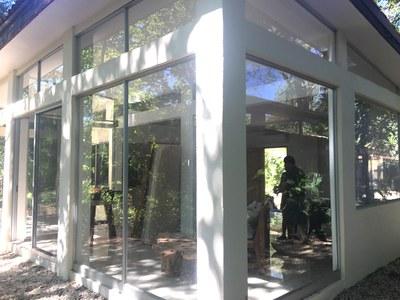 Studio - Aqua Apartment - Playa Potrero - Surfside Rental Home