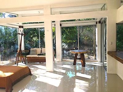 Aqua Apartment - Playa Potrero - Surfside Rental Home