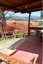 Flamingo Beach Ocean View 1 Bedroom Rental Home for only 60 usd a night