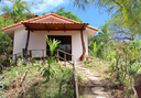 Rental Home for only 60 usd a night in Flamingo Beach Costa Rica
