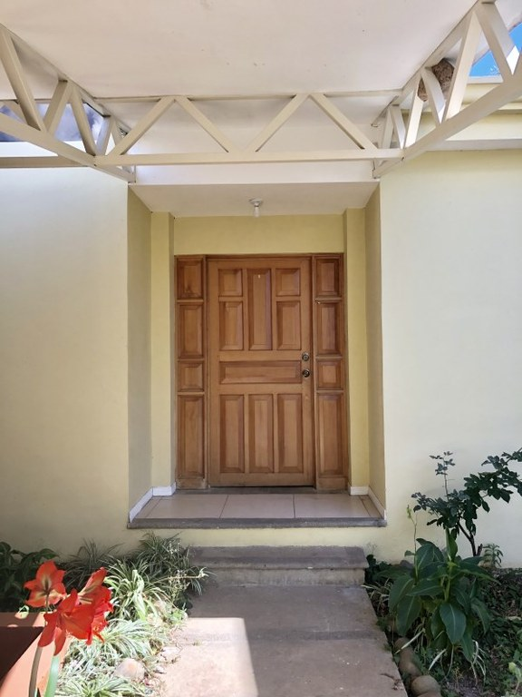House For Rent in Curridabat