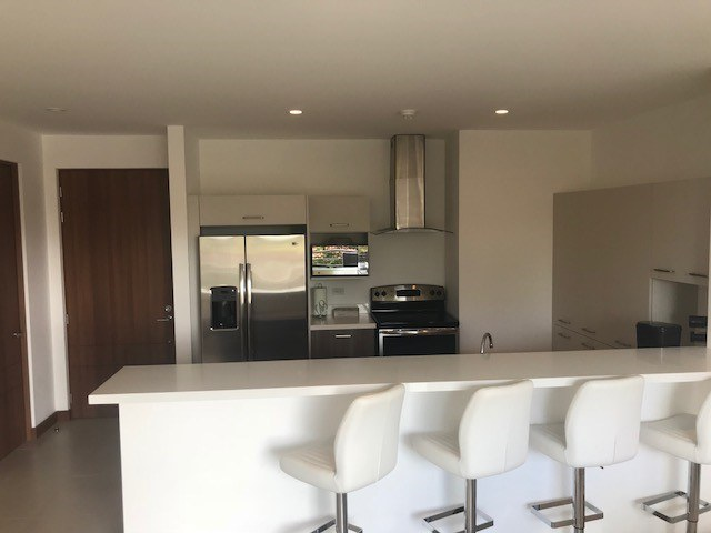 For Rent — RE/MAX Executive Realty San Jose Costa Rca