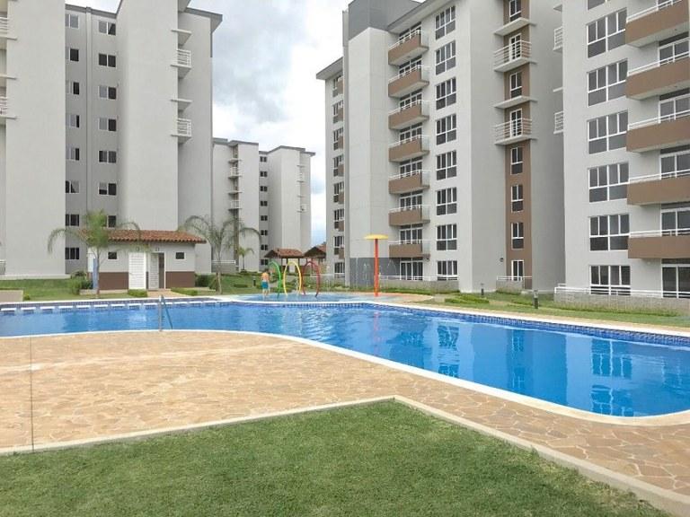 Apartment For Rent in San Rafael