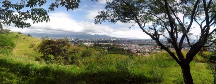 House For Rent in Bello Horizonte